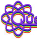 queereka_logo_menu-01