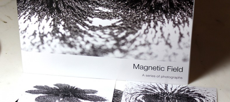 magnetic book 2