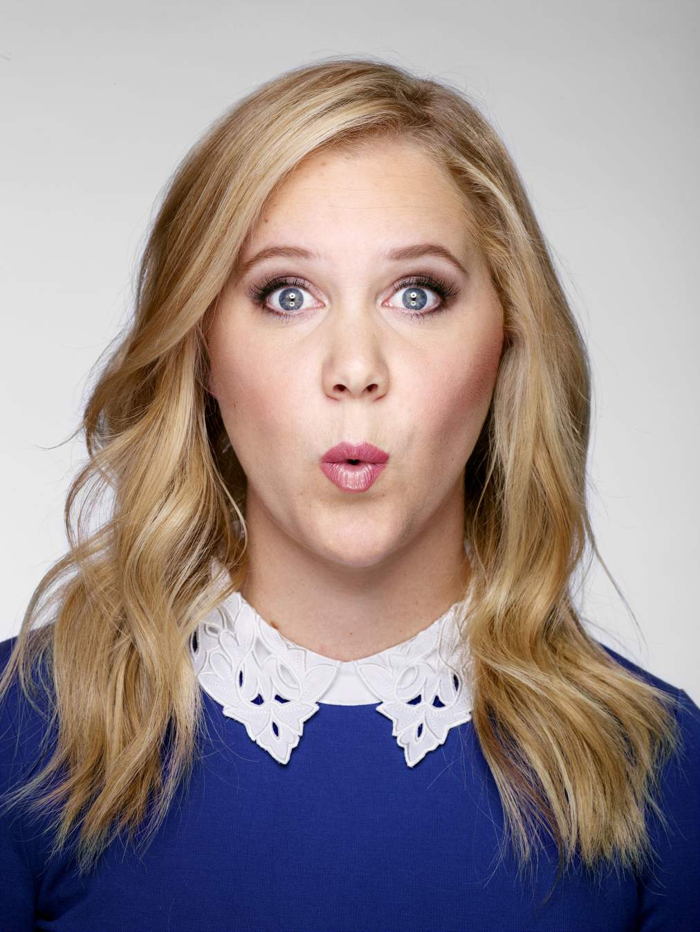 Image Result For Amy Schumer