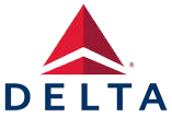 I Flu Delta: An Action Alert
